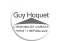 Guy Hoquet Paris 11 République