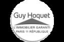 Guy Hoquet Paris 11 République