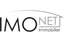 Imonet