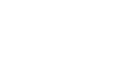 Logo MASTERIMMO