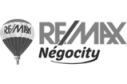 REMAX Negocity