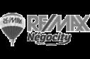 REMAX Negocity