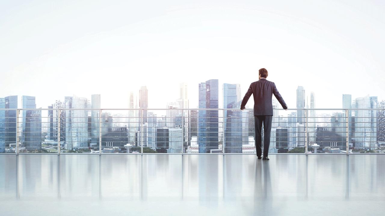 Comment devenir leader de votre secteur ou marché ?
